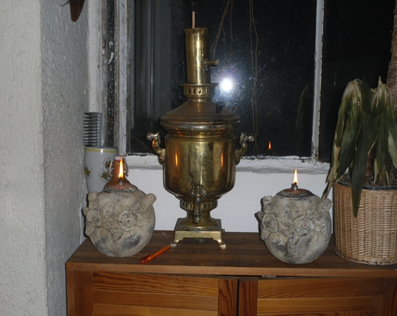 moon-and-samovar